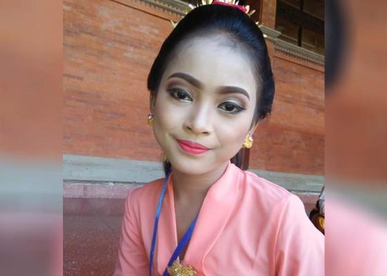 Nusabali.com - pelanggan-juara-i-di-kelas-mahir-masatua-bali