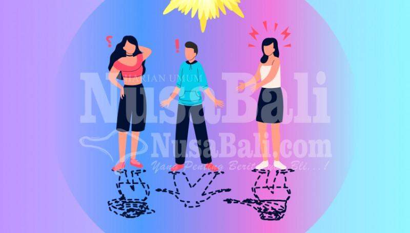 www.nusabali.com-bali-akan-alami-hari-tanpa-bayangan