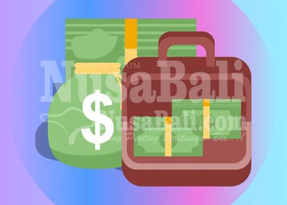 Nusabali.com - anggaran-pkb-tabanan-naik-jadi-rp-29-miliar