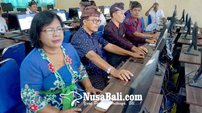 www.nusabali.com-guru-sma-dan-smk-diuji-akm