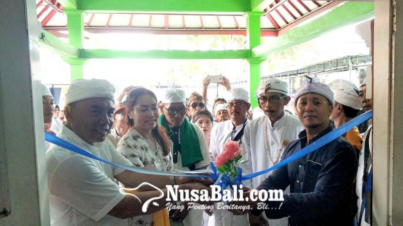 www.nusabali.com-jadi-sekretariat-jkj-tamba-dapat-hibah-gedung-dari-winasa