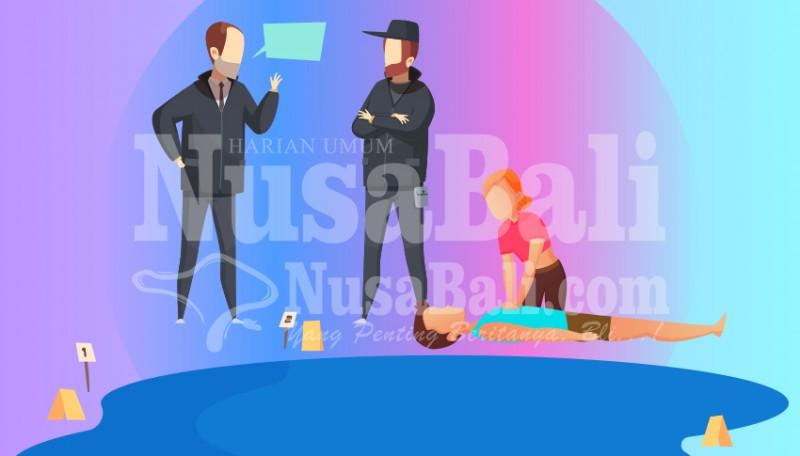 www.nusabali.com-mabuk-wn-finlandia-tenggelam-di-kolam
