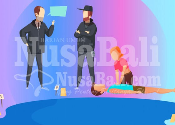 Nusabali.com - mabuk-wn-finlandia-tenggelam-di-kolam