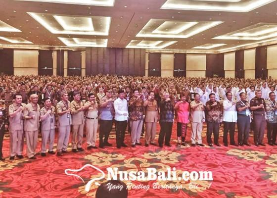 Nusabali.com - gubernur-koster-optimis-pilkada-serentak-berjalan-lancar