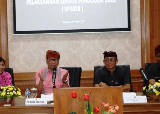 Nusabali.com - aparat-opd-diminta-turut-aktif-sosialisasi