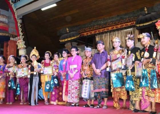 Nusabali.com - rri-gelar-lomba-bintang-pop-bali