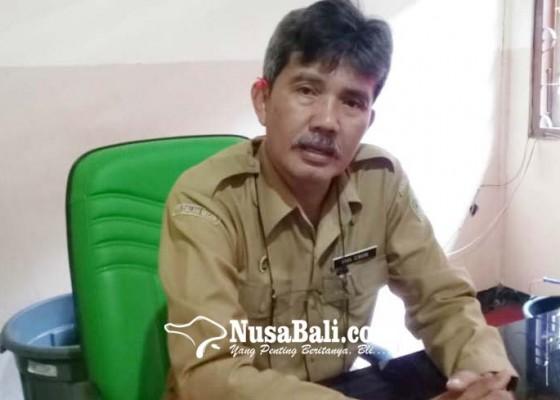 Nusabali.com - tiap-tahun-jumlah-nelayan-yang-ikut-asuransi-menurun