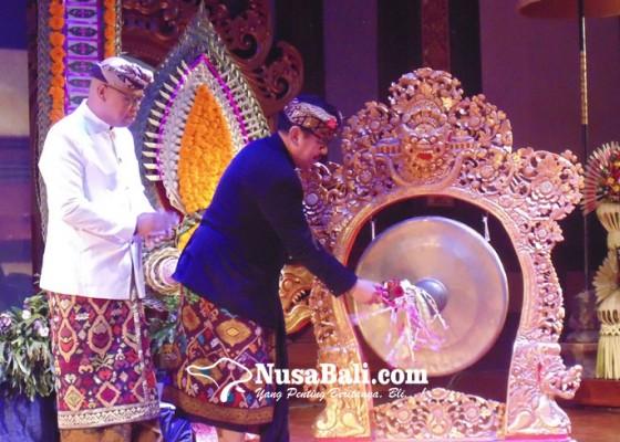Nusabali.com - bulan-bahasa-bali-2020-diikuti-5500-peserta