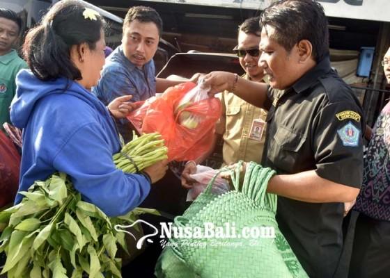 Nusabali.com - masih-tinggi-dlhk-masih-cari-sanksi
