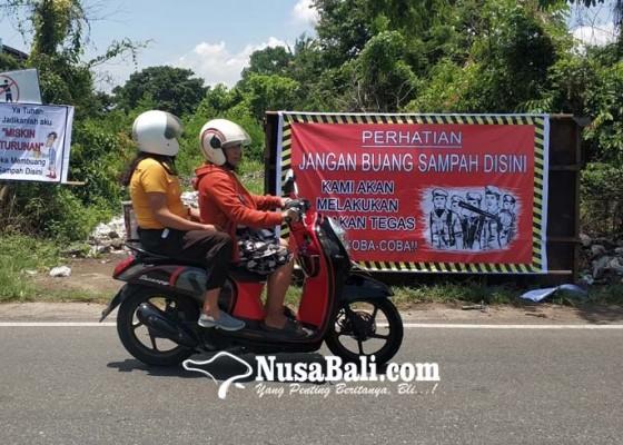 Nusabali.com - didoakan-miskin-tujuh-turunan
