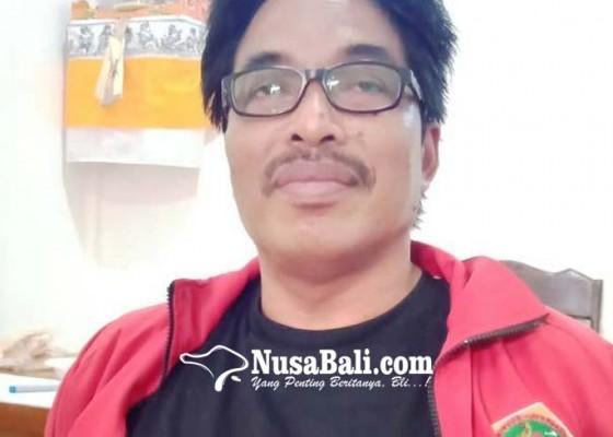 Nusabali.com - koni-gianyar-minta-lebih-sederhana