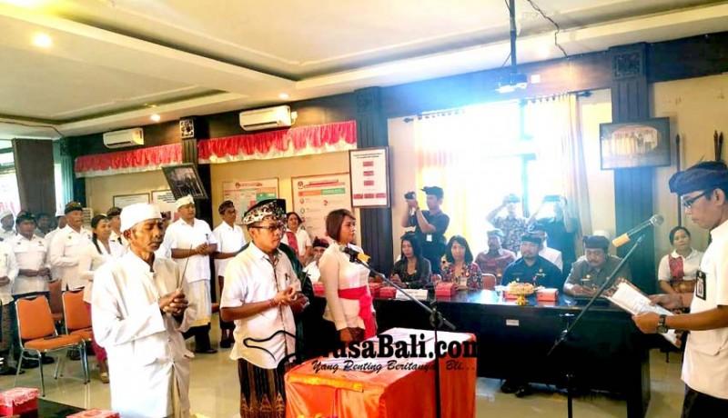 www.nusabali.com-anggota-ppk-incumbent-di-penebel-tumbang