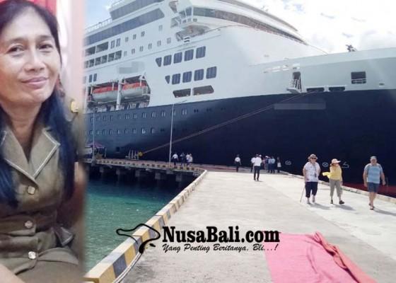 Nusabali.com - krama-buleleng-diingatkan-agen-tki-bodong