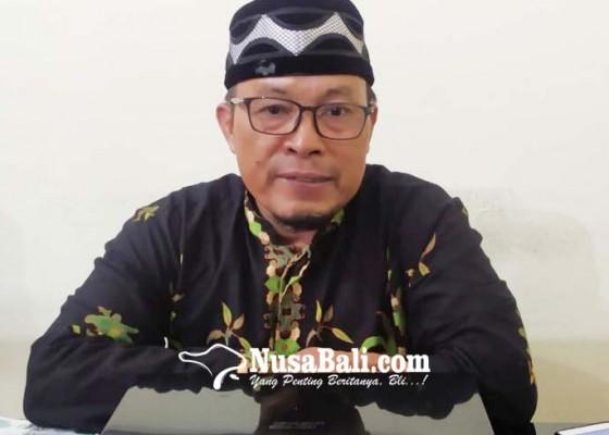 Nusabali.com - kemenag-buleleng-belum-terima-surat-resmi