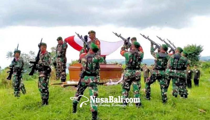 www.nusabali.com-babinsa-meninggal-saat-akan-piket