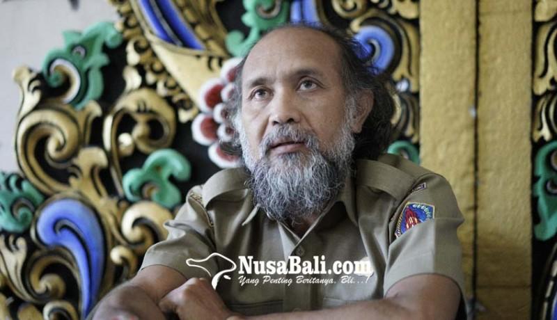 www.nusabali.com-klungkung-siapkan-kontingen-pkb