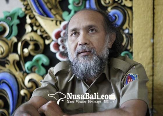 Nusabali.com - klungkung-siapkan-kontingen-pkb