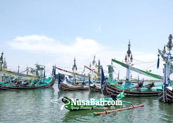Nusabali.com - bmkg-imbau-nelayan-waspadai-gelombang-tinggi