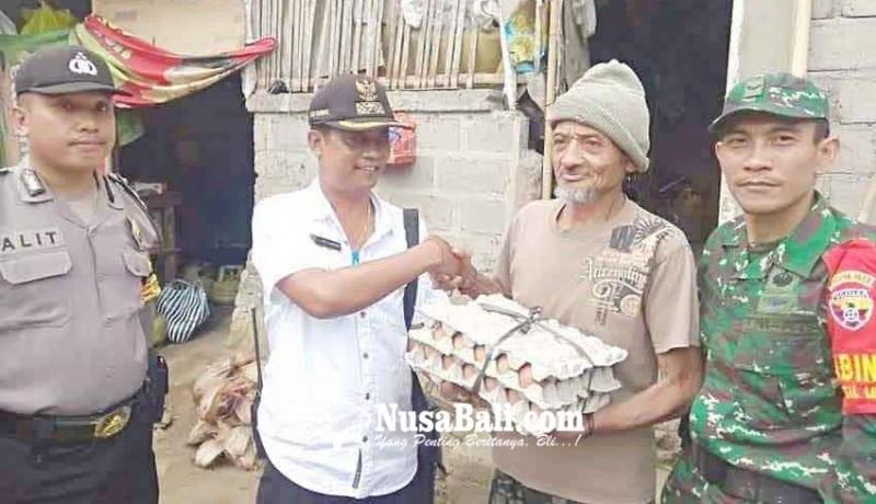 www.nusabali.com-perbekel-tegallinggah-bantu-7-lansia