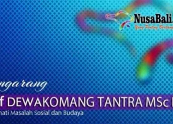Nusabali.com - adat-mengikat-atau-menguasai