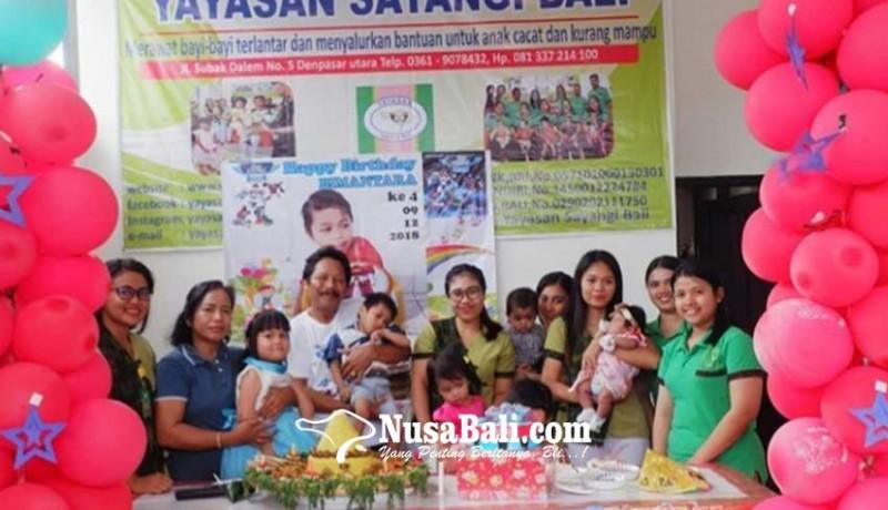 www.nusabali.com-merasa-kehilangan-saat-anak-yang-dirawat-menemukan-jodoh-adopsi