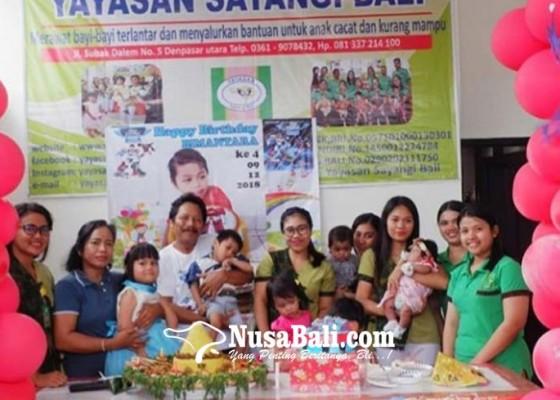 Nusabali.com - merasa-kehilangan-saat-anak-yang-dirawat-menemukan-jodoh-adopsi