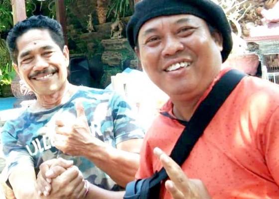Nusabali.com - ngurah-agung-dekati-demokrat