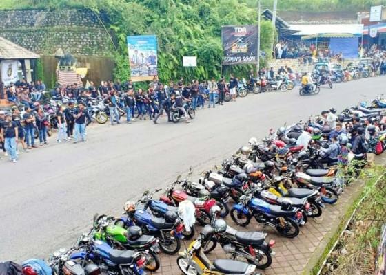 Nusabali.com - polres-badung-siaga-di-tempat-wisata