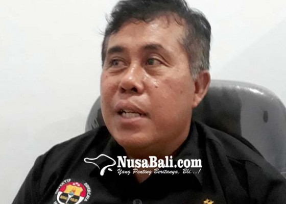 Nusabali.com - pelaku-penusukan-di-girimas-ditetapkan-sebagai-tersangka