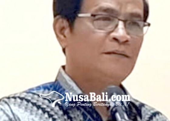 Nusabali.com - kementan-perketat-lalu-lintas-babi