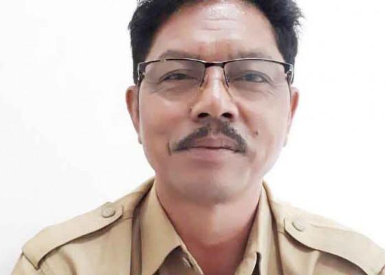 Nusabali.com - tabanan-digelontor-rp-1-m-untuk-pengolahan-kakao