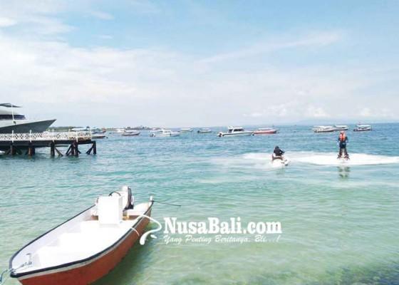 Nusabali.com - terdampak-corona-karyawan-terpaksa-dirumahkan