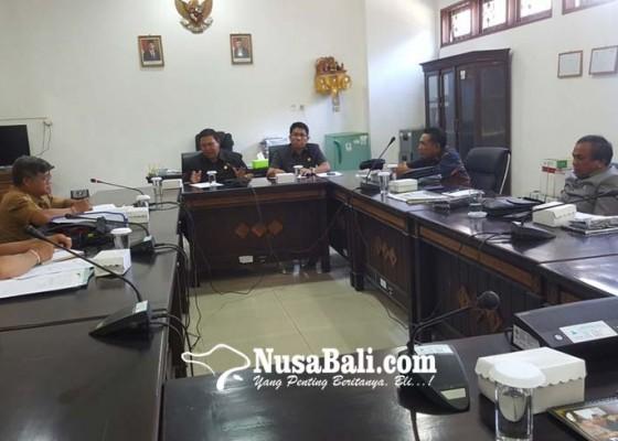 Nusabali.com - dprd-desak-cabut-izin-pt-abs