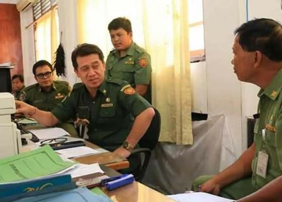 Nusabali.com - pemohon-hibahbansos-di-klungkung-413-proposal