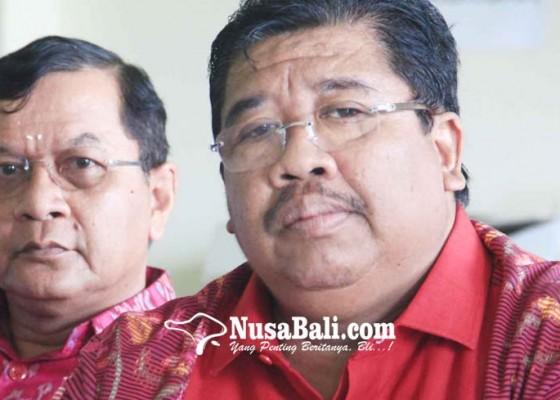 Nusabali.com - apbd-buleleng-terancam-rasionalisasi-rp-70-m
