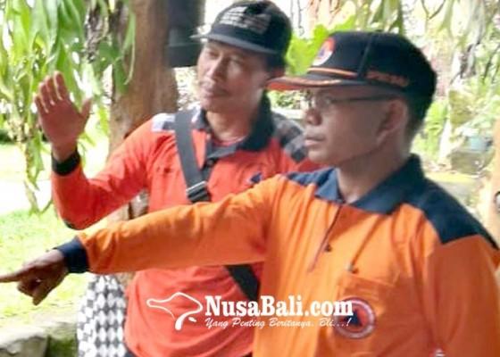 Nusabali.com - kalau-kondisi-darurat-virus-corona-pilkada-2020-di-6-daerah-bisa-ditunda
