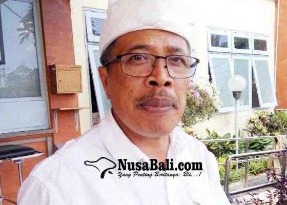 Nusabali.com - waspada-corona-rsu-bangli-siagakan-petugas-khusus