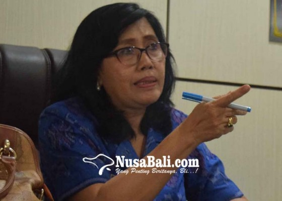 Nusabali.com - pemkab-deadline-pt-abs-enam-bulan