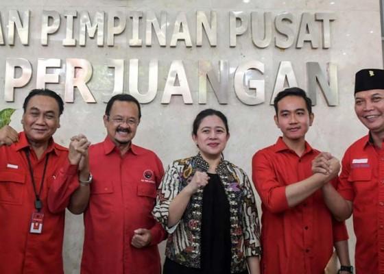Nusabali.com - pdip-cari-waktu-pas-umumkan-calon-kepala-daerah-di-bali