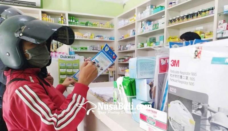 www.nusabali.com-masker-dan-hand-sanitizer-di-kuta-dan-nusa-dua-ludes
