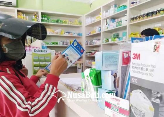 Nusabali.com - masker-dan-hand-sanitizer-di-kuta-dan-nusa-dua-ludes
