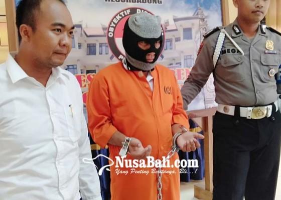 Nusabali.com - kasek-cabul-menyesal-dan-minta-maaf