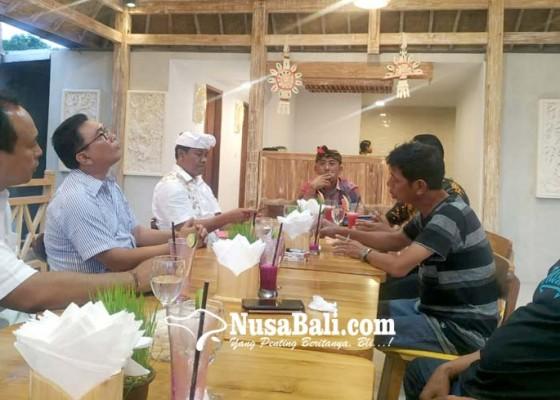 Nusabali.com - krbb-tak-ingin-pilkada-calon-tunggal