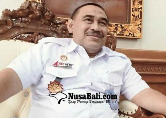 Nusabali.com - kanwilkumham-bisa-terima-perpanjangan-visa-bagi-keluarga-wisatawan-china