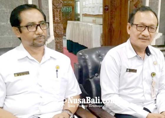 Nusabali.com - membaik-keduanya-memiliki-riwayat-tbc