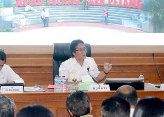 Nusabali.com - pembangunan-atp-masuk-tahap-penyusunan-ded