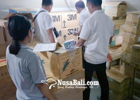 Nusabali.com - razia-masker-polda-obok-obok-sejumlah-apotek