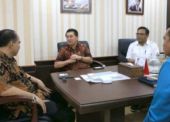 Nusabali.com - klungkung-masuk-kppn-rpjmn-2020-2024