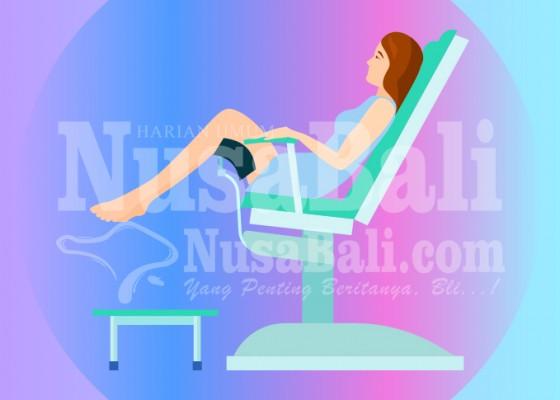 Nusabali.com - tahun-2019-tercatat-30-ibu-hamil-positif-hiv
