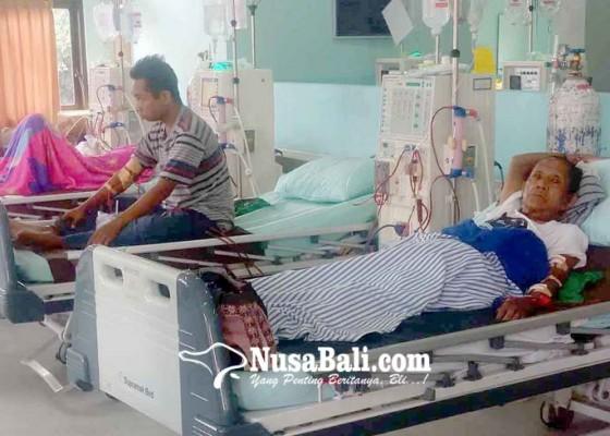 Nusabali.com - rsud-tambah-3-mesin-cuci-darah